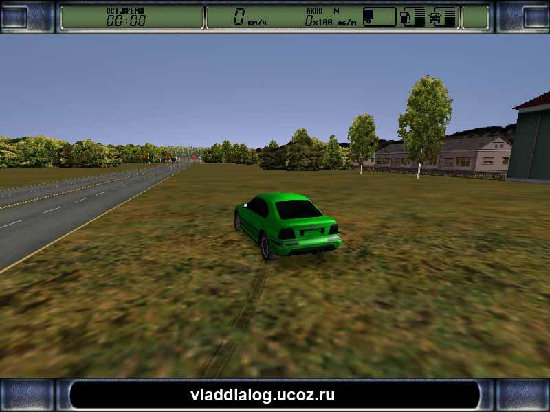Nfs underground 2 русские машины скачать с торрента (3,56 гб).